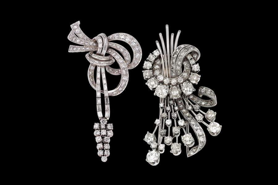 MJ - Exclusive customize JEWELRY of gold, platinum, diamonds, gems ...