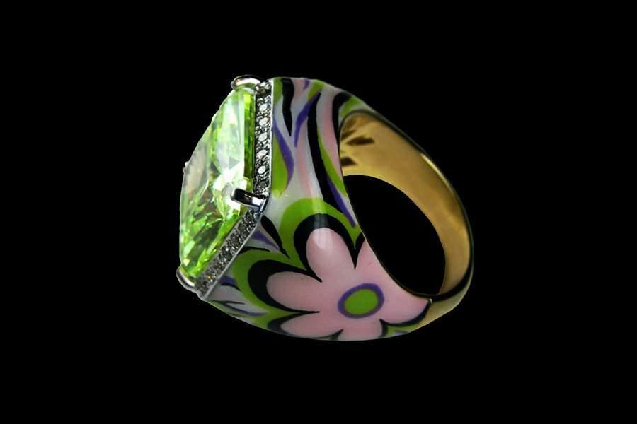 3eb4ce056f09 По индивидуальным заказам любые виды драгоценных камней, и любые расцветки  и узоры ювелирного лака.