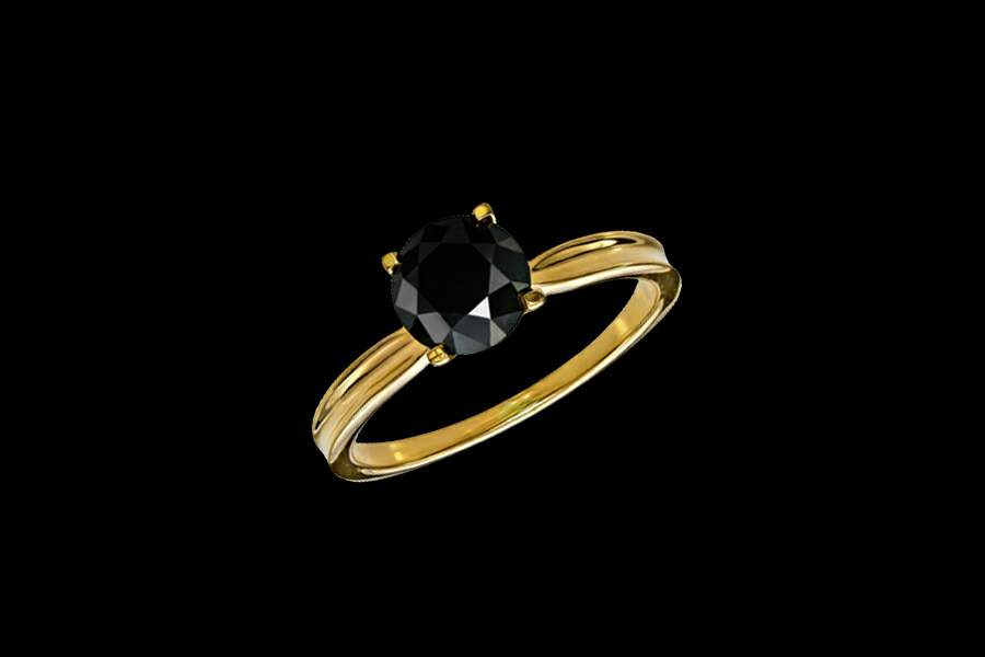 mj exclusive customize jewelry of gold platinum